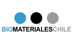 logo-biomateriales