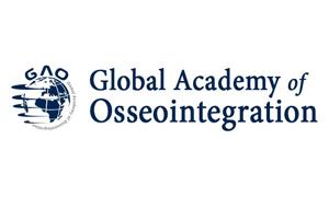 logo-global.academy