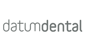 datum-dental