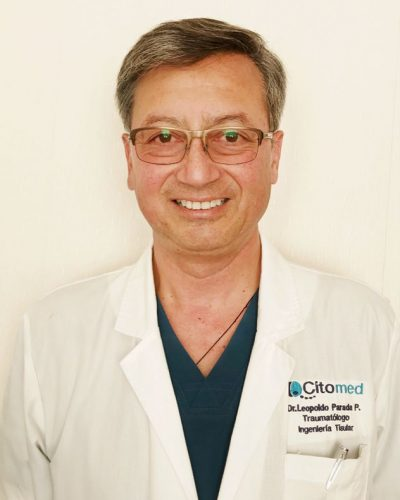 Dr-Leopoldo-Parada