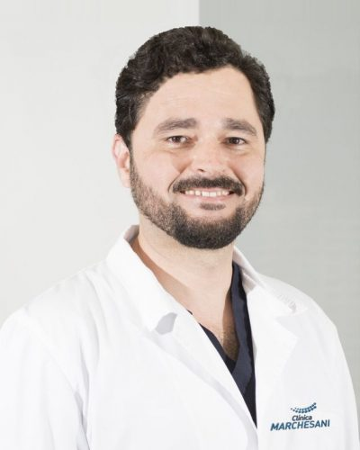 Dr-Luis-Amengual-Penafiel-Clinica-Marchesani