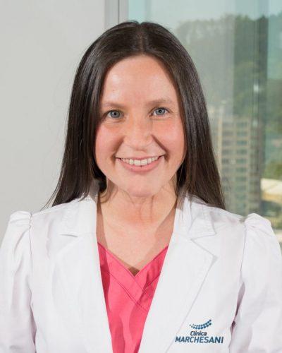 Dra-Camila-Alvarez-Helle-Clinica-Marchesani