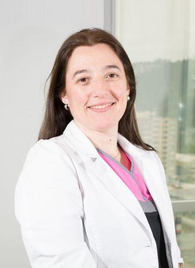 Dra-Loreto-Garcia-Lancaster