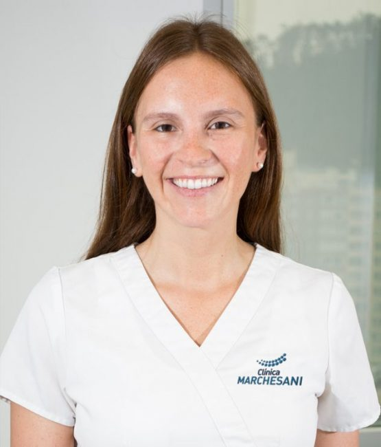 Dra-Maria-Jose-Rojas-Fuentes-Clinica-Marchesani