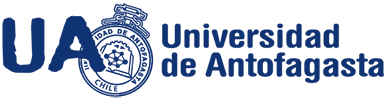 u-antofagasta