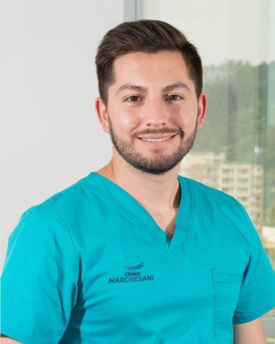 Cesar-Mella-Rebolledo-Clinica-Marchesani