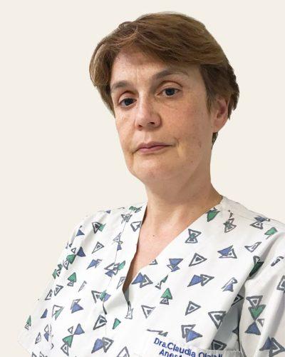 Dra-Claudia-Olate-N