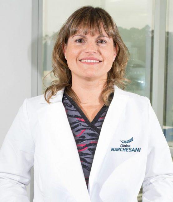 Dra-Daniela-Seron-Steinmetz-Clinica-Marchesani
