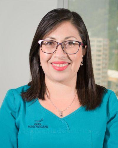 Paola-Luengo-D-Clinica-Marchesani