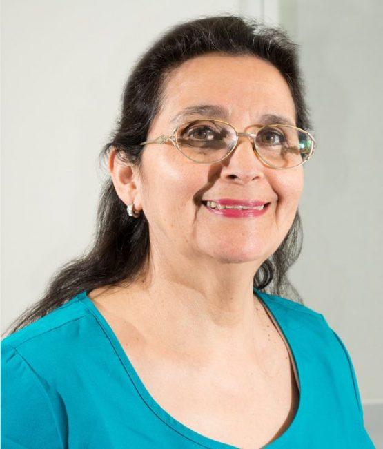 Soledad-Cerda-Hermosilla